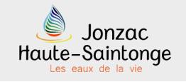 Jonzac Haute-Saintonge