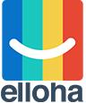Réservez sur Elloha